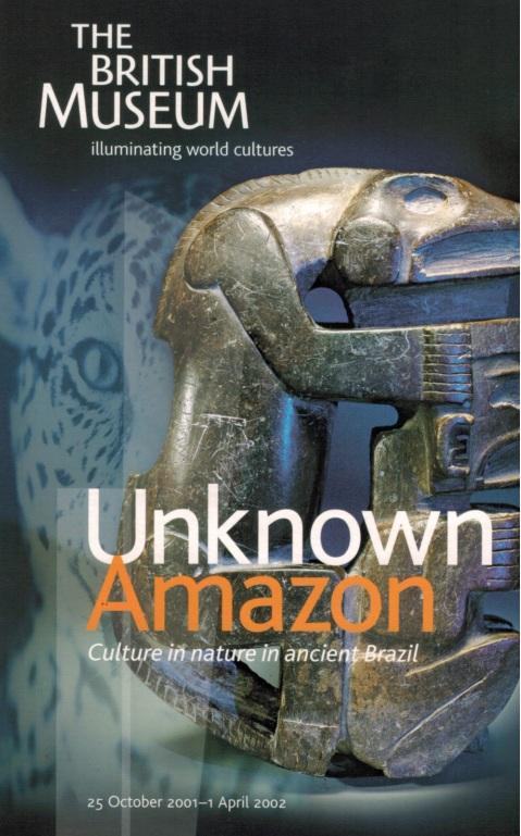 17-arte-do-convite-da-exposicao-unknown-amazon-realizada-em-entre-outubro-de-2001-e-abril-de-2002-no-british-museum-em-londres-1