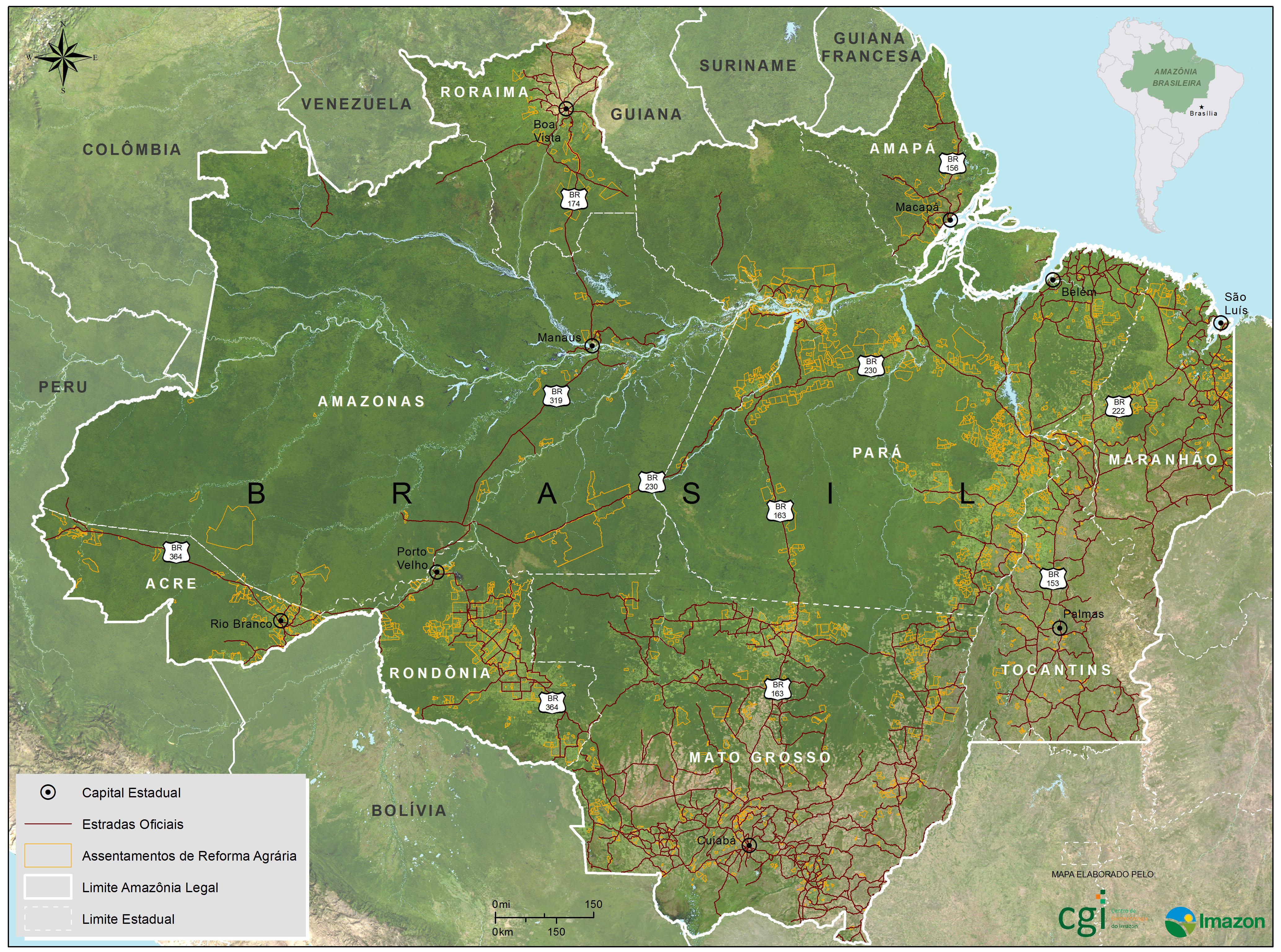 20-os-estados-brasileiros-que-compoem-a-amazonia-legal