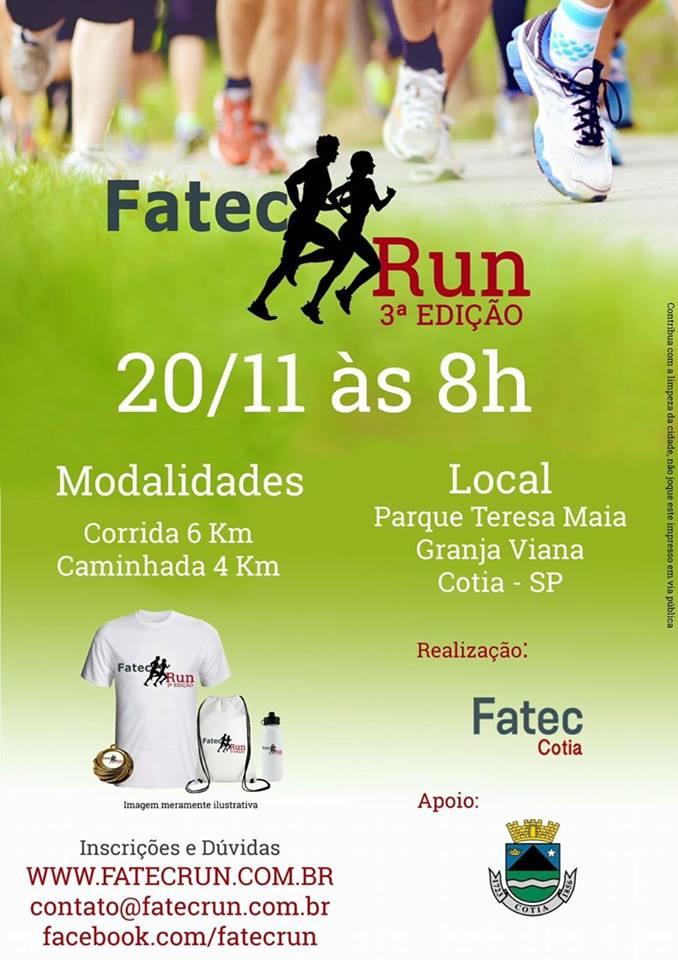 fatec-run-1