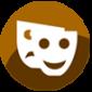 icone_lazer_eventos_02